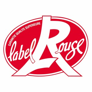 Label_Rouge_LogoText